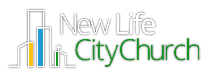 New Life CityChurch