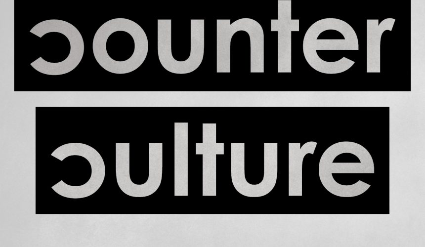 Counter Culture : Partnering for Impact
